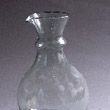 Carafe the